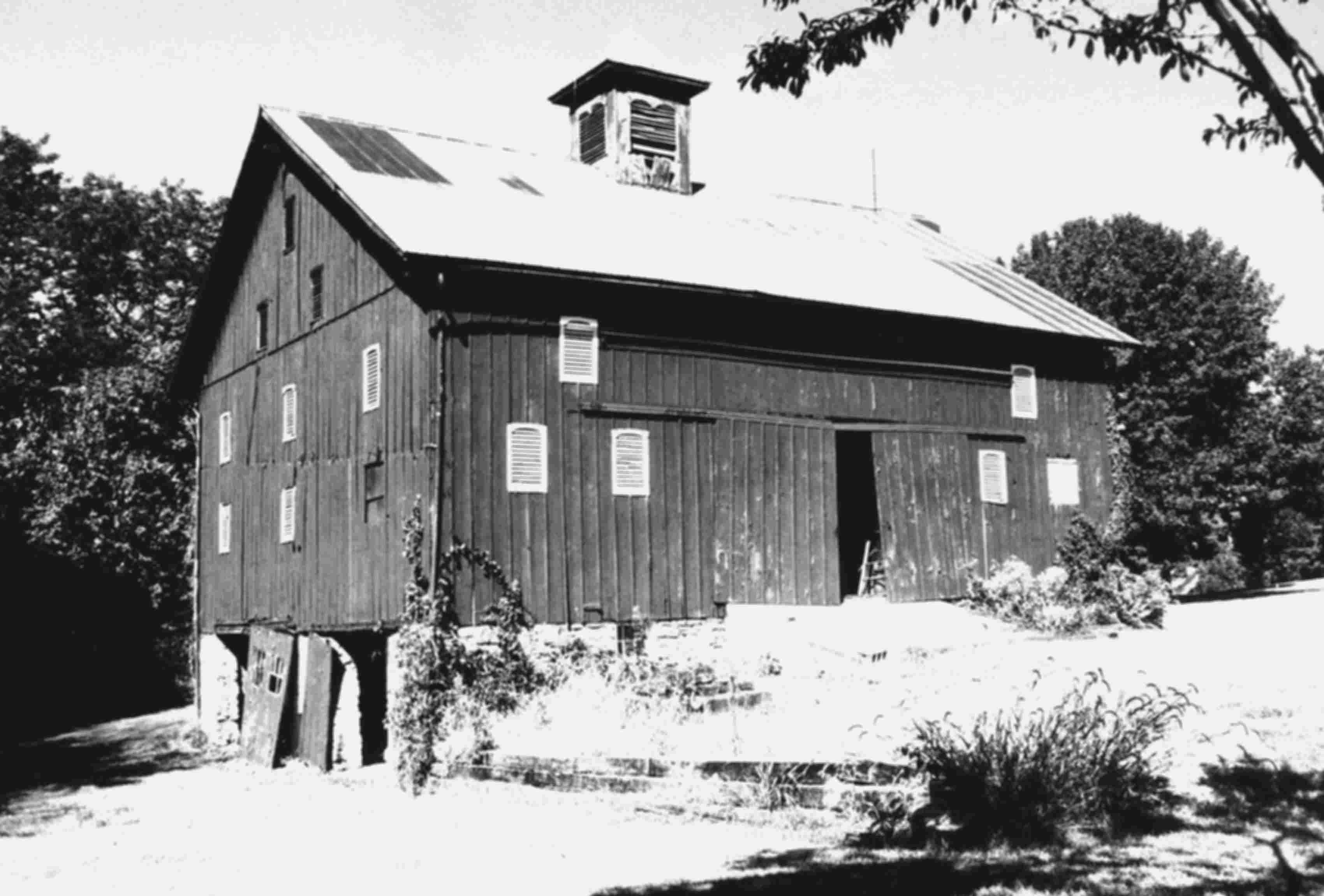 Buckeye Barns The Ranch Shingle Roof Dimensions Ranging