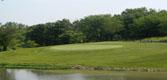 Hole #2 of The Carthage Golf Club