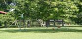 Carthage Jaycee Park