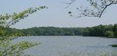 Carthage Lake