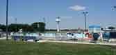Carthage Pool
