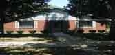 Senior Citizens' Center
